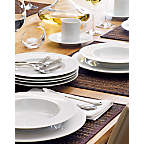 View product image Staccato20PcDinnerwrSetFB11 - image 9 of 11