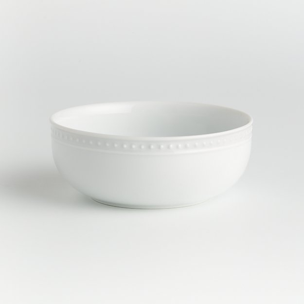 Staccato Bowl - Image 1 of 8