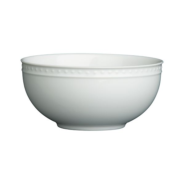 "Staccato 4.75"" Bowl"