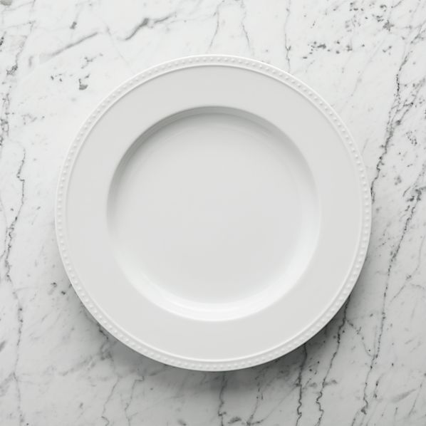StaccatoDinnerPlateSHF15