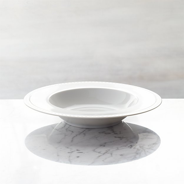 Staccato Low Bowl - Image 1 of 5