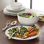 View product image StaccatoServewareSC14 - image 10 of 11