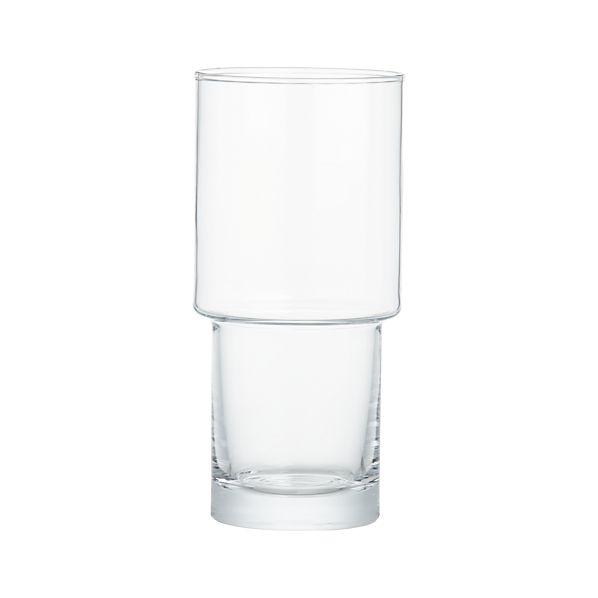 Stack Highball Glass