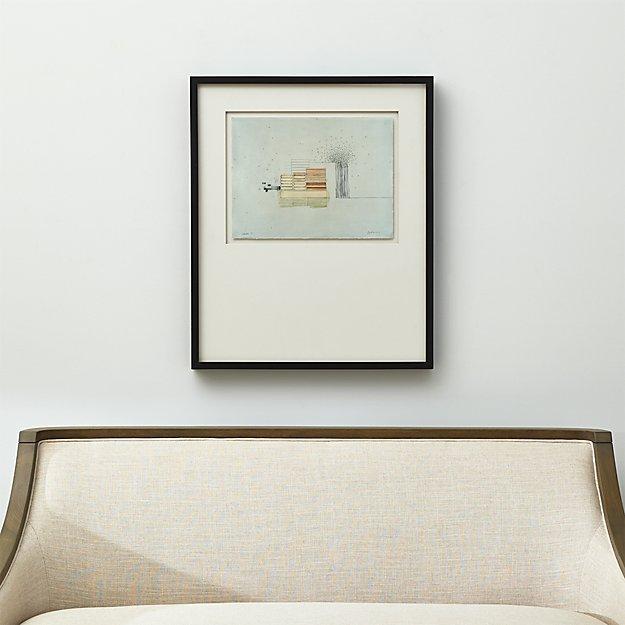 Stacks 4 Print - Image 1 of 12