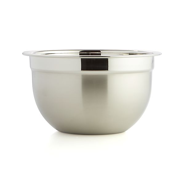 StainlessSteelBowl1p5QTF14