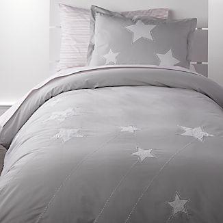 Star Bedding