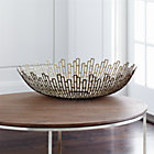 View product image Starburst Bowl - image 1 of 12