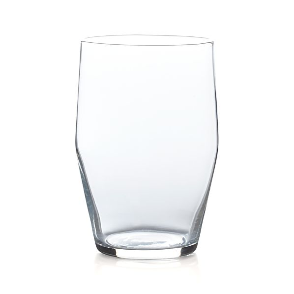 Station Highball Glass