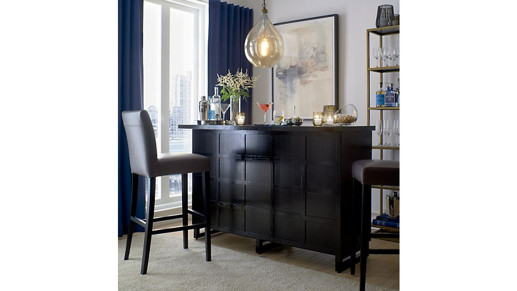medium size of bar stool at lowes the lowe ivory leather bar