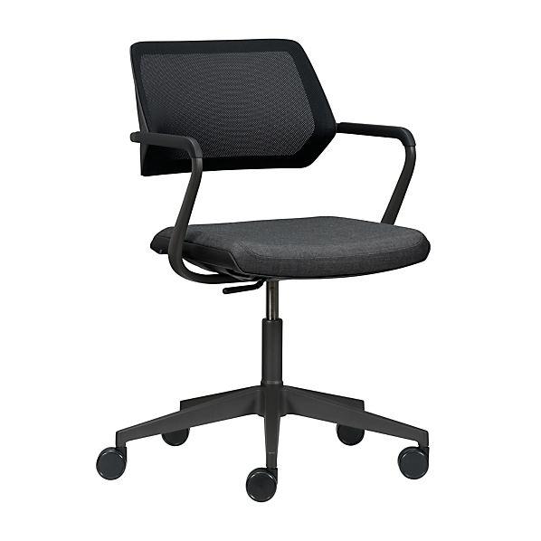 Steelcase ® QiVi ™ Office Chair