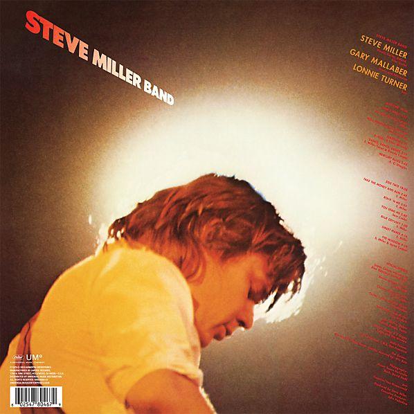 SteveMillerBandFlyLikeEagleBckCvrF16_VND