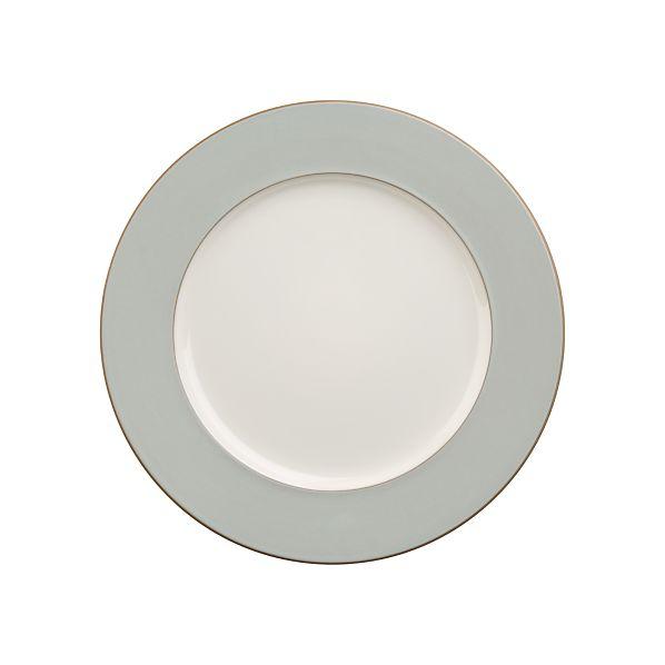 Stockton Dinner Plate