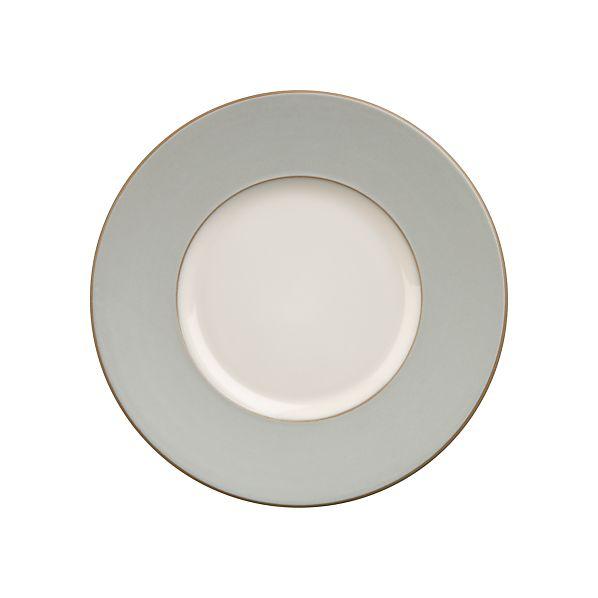 Stockton Saucer-Plate