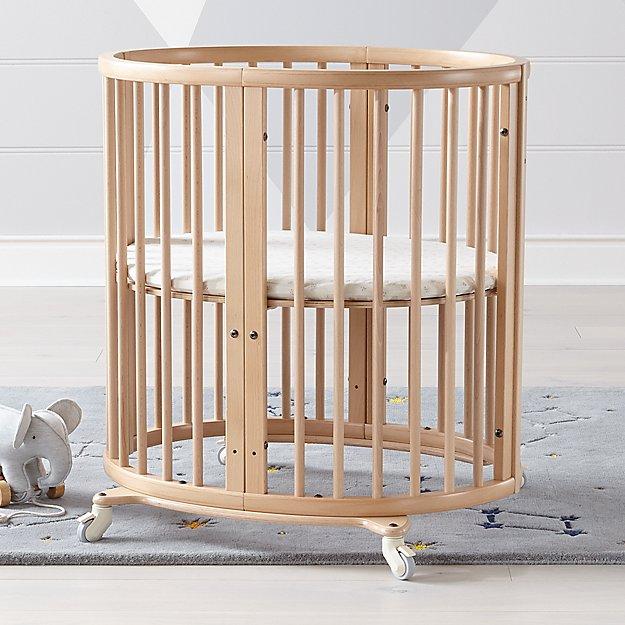 Stokke Baby Crib Cribs