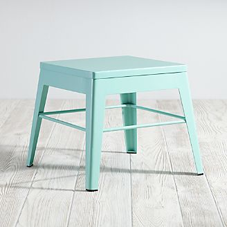 Kids Play And Activity Tables Amp Chairs Crate And Barrel
