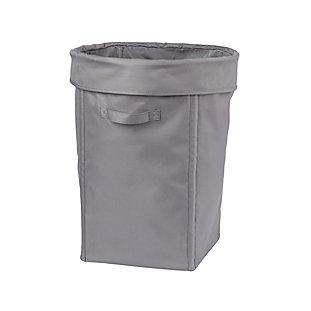 i think i canvas mega sorter crate and barrel. Black Bedroom Furniture Sets. Home Design Ideas