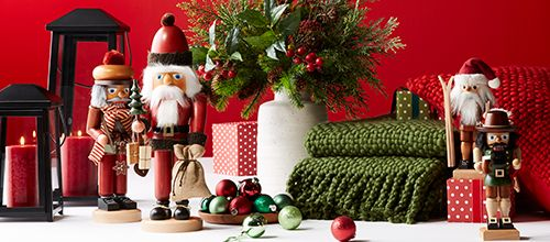 crate and barrel is hiring for the holidays