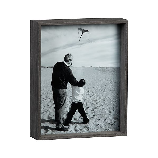Stratton 8x10 Picture Frame