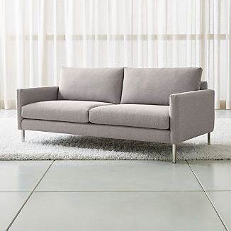 apartment sofas crate and barrel rh crateandbarrel com crate and barrel sofa bed crate and barrel sofas sectionals