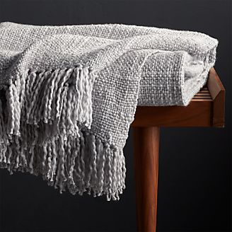 Blankets King Size Queen Full And Twin Crate And Barrel