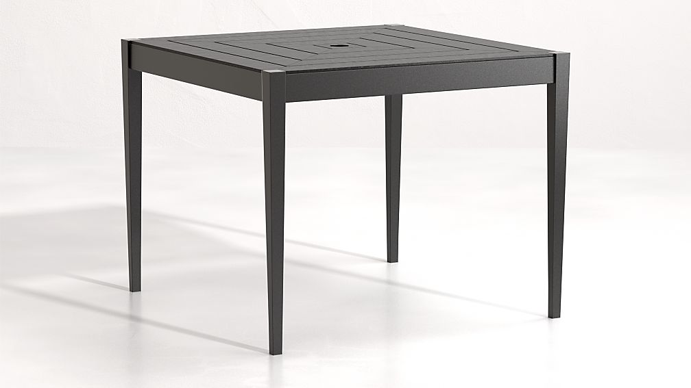 Suri Cafe Table - Image 1 of 4