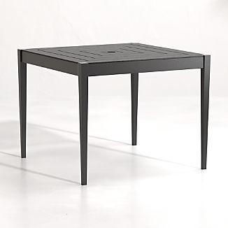 Suri Cafe Table