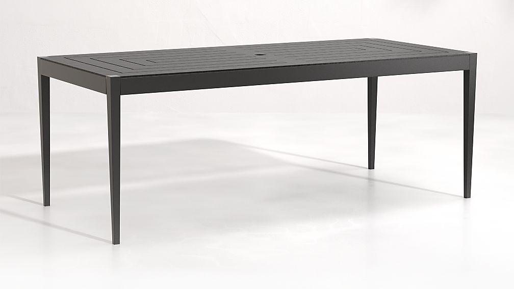 Suri Dining Table - Image 1 of 6