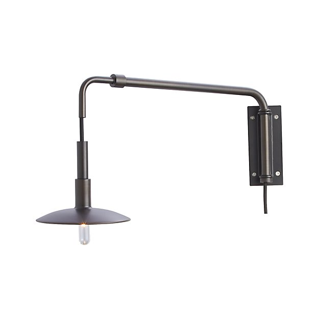Book Lights Hot Sale Super 2 Dual Arm White Led Music Stand Light Lamp Delicacies Loved By All