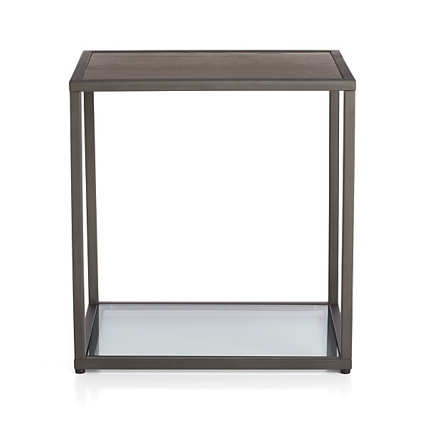 SwitchSideTableS14