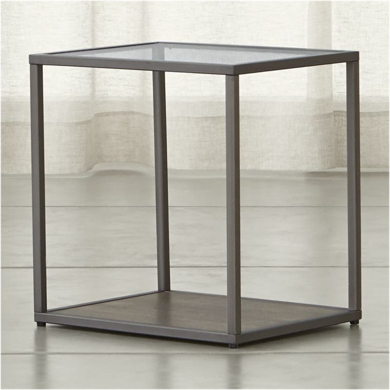 Switch Coffee Table Reviews Crate And Barrel - Cb2 haven coffee table