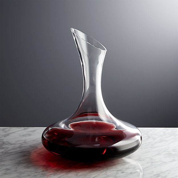 Swoon Carafe - Image 1 of 13