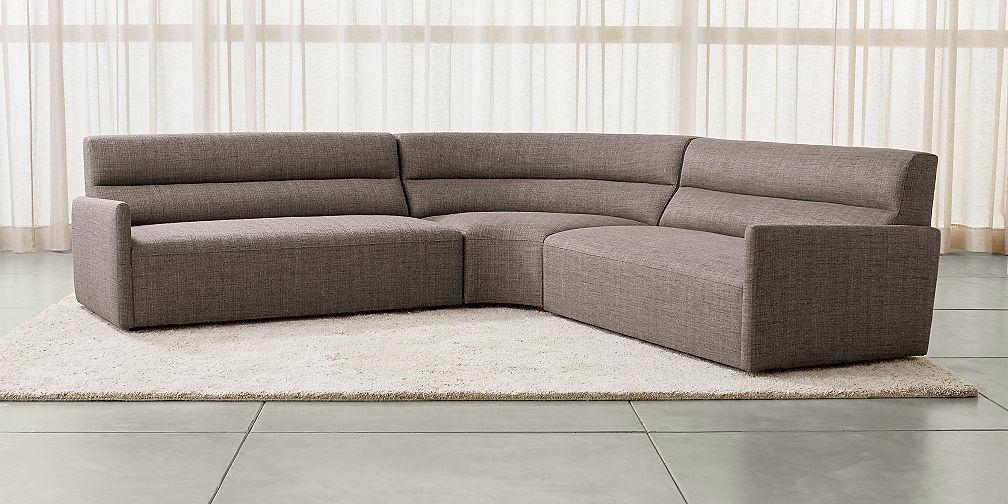 Sectional sofas calgary refil sofa for Sectional sofa bed calgary