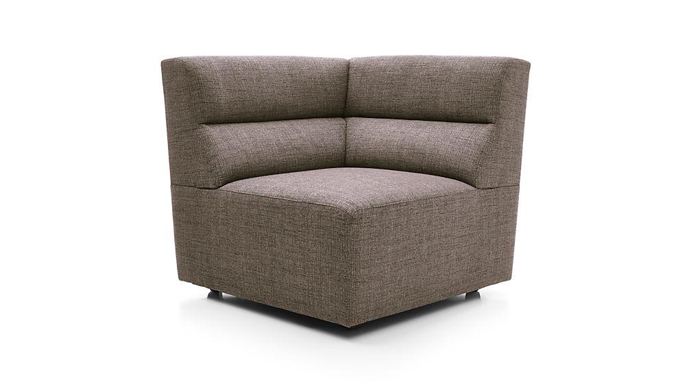 Sydney Corner Chair