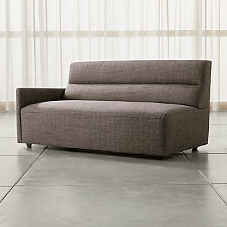 Sydney Left Arm Sofa