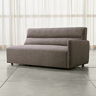 Sydney Right Arm Sofa