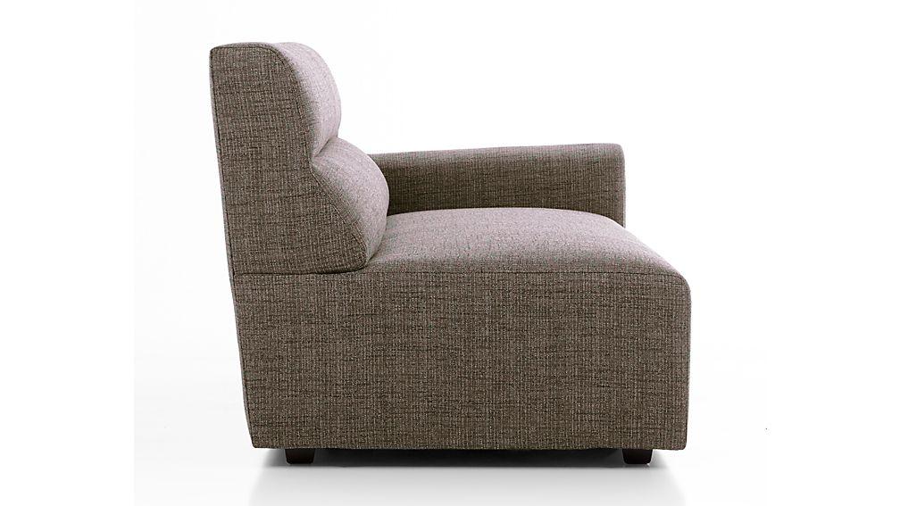 Sydney Right Arm Sofa