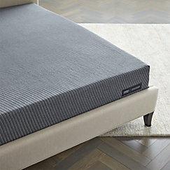 tuft needle mint california king mattress in a box - Mattress In A Box