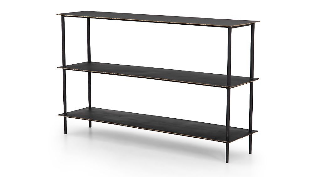 Tabatha Console Table - Image 1 of 6