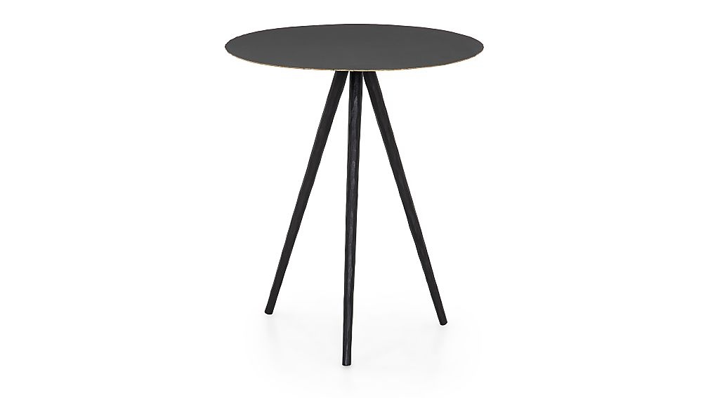 Tabatha End Table - Image 1 of 6