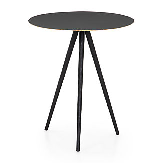 Tabatha End Table