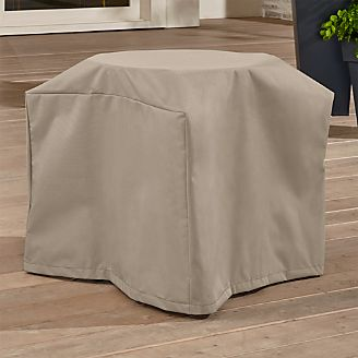 Pin It Outdoor Square Side Table Cover