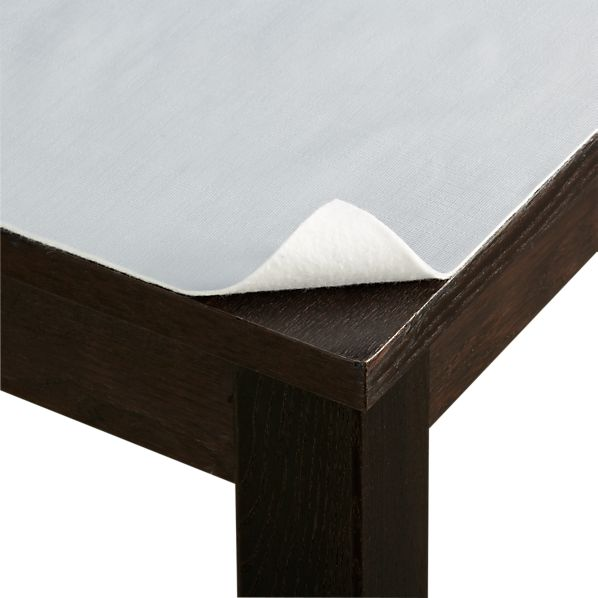 Table Pad