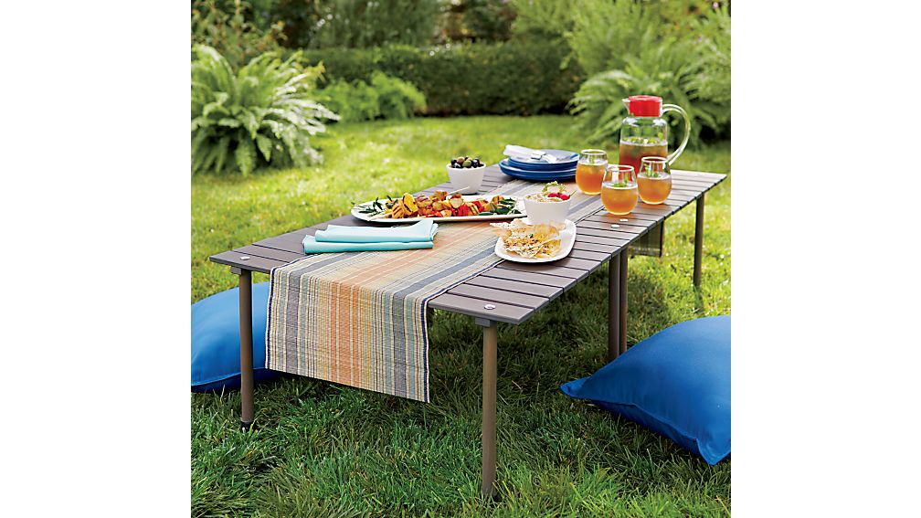 Outdoor Picnic Tablecloth Rx64 Roccommunity
