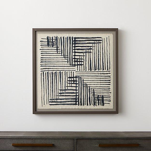 Takumi Print II - Image 1 of 12