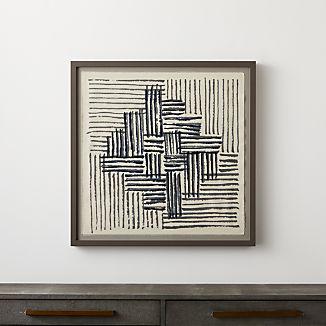 Takumi Print I