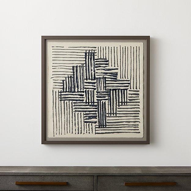 Takumi Print I - Image 1 of 12