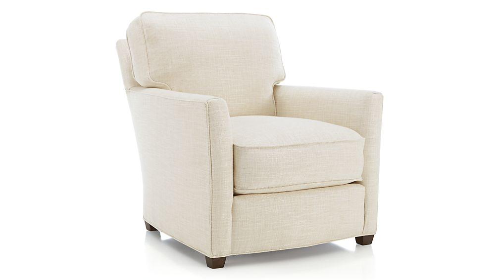Talia Chair