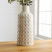 Taline Vase