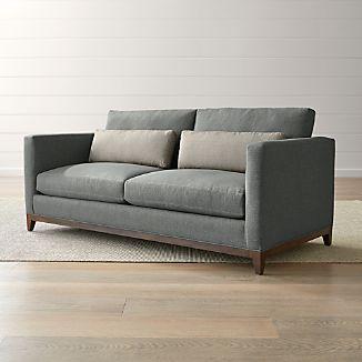 8 Way Hand Tied Sofas