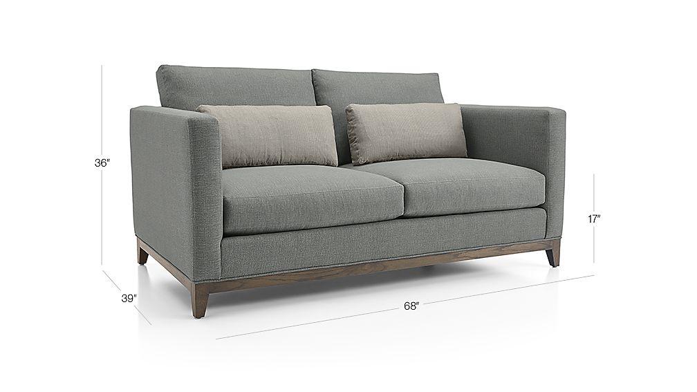 wood online cleopatra european usa product loveseat furniture trim